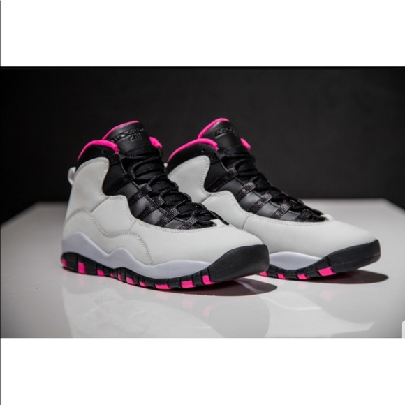 b846cc0466ea13 Jordan Other - Big kids- Air Jordan 10